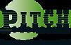 logo Pitch avec base line.png