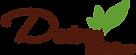 pep derbez logo.png