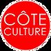 COTE CULTURE.png