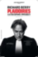 PLAIDOIRIES-TOURNEE-HD.png