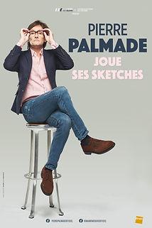 AFF PPALMADE JOUE SES SKETCHS.jpg