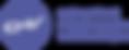 Logo_CNV_RVB_Positif.png