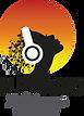 logo flp officiel.png