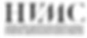 LOGO-HMVC-PROGRAMME.png