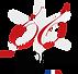 logos 66_Novembre 2020.png