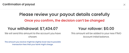 1st_FTMO_payout_.PNG
