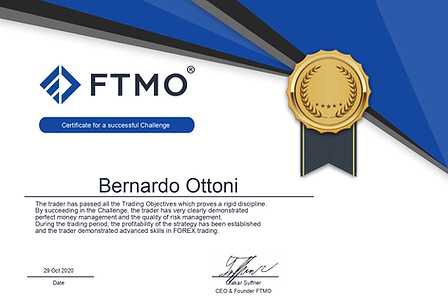 FTMO_Certificate.PNG