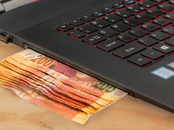 El futuro del dinero en efectivo y el crecimiento de las transacciones digitales