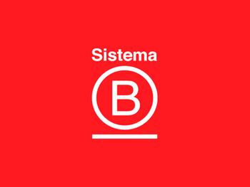 Empresas B y su Impacto Social Positivo