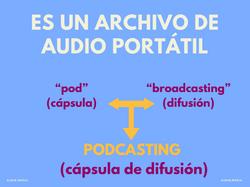 Que_es_un_podcast_general_Página_02