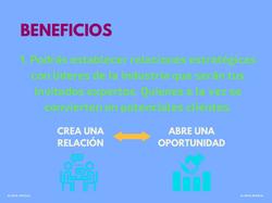 Que_es_un_podcast_general_Página_04