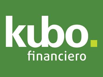 Dónde pedir un préstamo a una tasa más baja