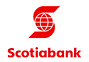 Scotiabank_Logo_xsmall.png