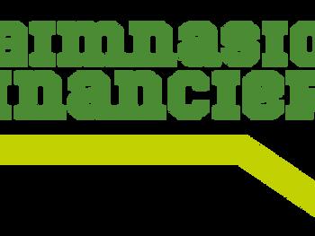 ¿Quieres mejorar tus finanzas? Te invitamos al estreno de Gimnasio Financiero