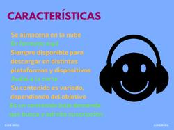 Que_es_un_podcast_general_Página_03