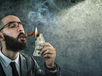 ¿Cómo ahorrar y aprovechar al máximo tu salario?