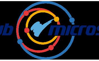 Microsip, empresa 100% mexicana que despunta en el desarrollo de sistemas computacionales para PyMES