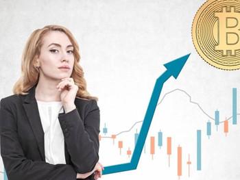 Retos de la Mujer Inversionista