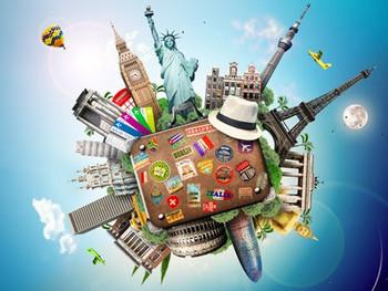 ¿Cómo viajar barato y disfrutar mucho?