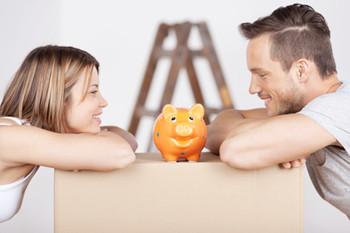 Finanzas en Familia y Finanzas para tus hijos