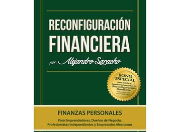 ¿Cómo alcanzar tu libertad financiera?