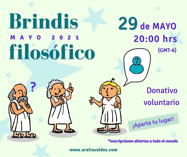 Brindis FB MAYO 2021.png