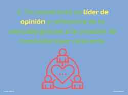 Que_es_un_podcast_general_Página_06