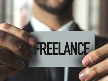 Cómo sobrevivir financieramente siendo Freelance