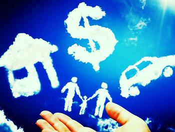 ¿Cómo generar riqueza a través del ahorro?