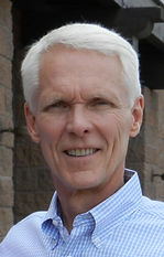 Jeff Newburg