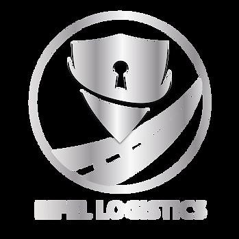 Eifel Logistics GmbH Logo von Tautges Marketing Trier