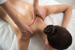 Physiotherapie Prüm physioZone Niederprüm Eifel - Massagetherapie | Heilmethoden | Rollungen | Verklebungen | Klopfungen