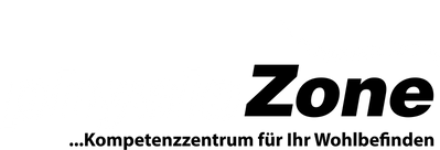 Logo Physiozone Niederprüm Physiotherapiepraxis.png