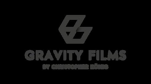 Gravity Films.png