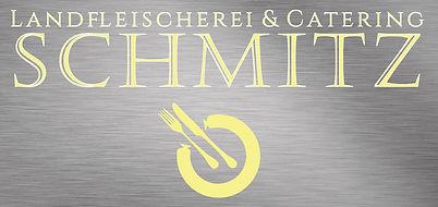Logo Alt Landfleischerei Schmitz, Eifel, Trier, Marketing