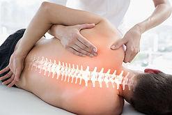 Physiotherapie Prüm physioZone Niederprüm Eifel - Physiotherapie