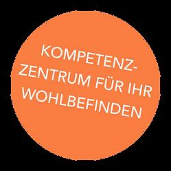physioZone Niederprüm Kompetenzzentrum.p