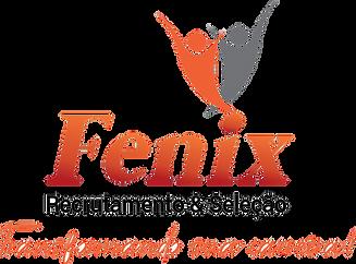 logo fenix png.png