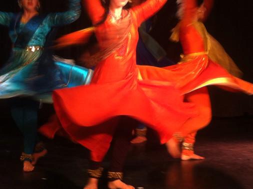 ריקוד הוידי קאטק.JPG