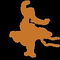 final logo ayala 1.png