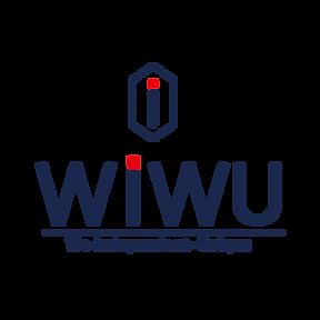 Wiwu.png