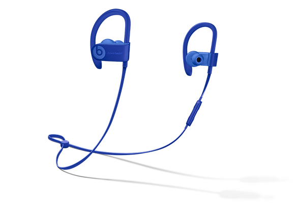 Apple PowerBeats 3 Wireless EarPhones