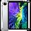Thumbnail: iPad Pro
