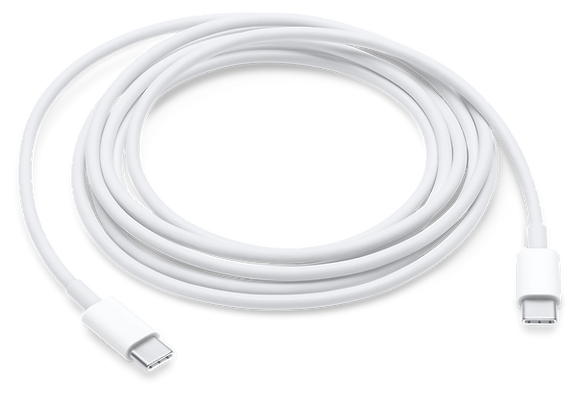 USB-C Charge Cable