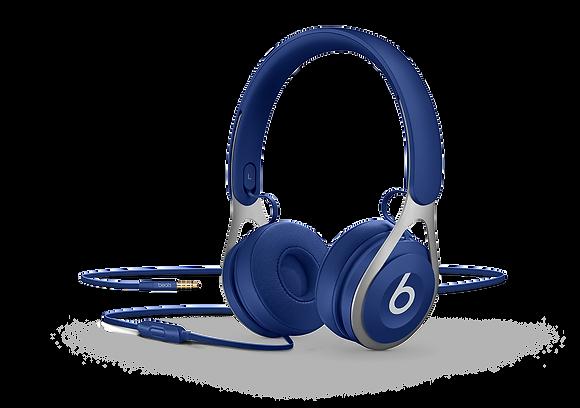 Apple Beats EP On-Ear HeadPhone