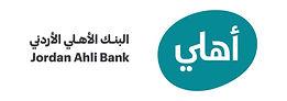Bank Logo-02.jpg