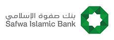 Bank Logo-01.jpg