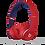 Thumbnail: Apple Beats Solo3 Wireless Headphones - Beats Club Collection