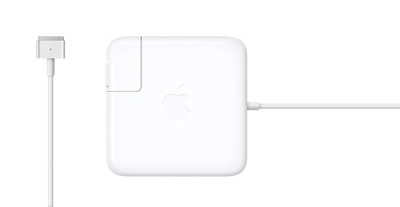 Apple MagSafe 2 Power Adapter