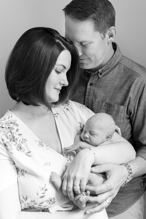 Evelyn s Newborn Photos 2019-Evelyn s Ne